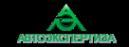 Логотип компании АВТОЭКСПЕРТИЗА