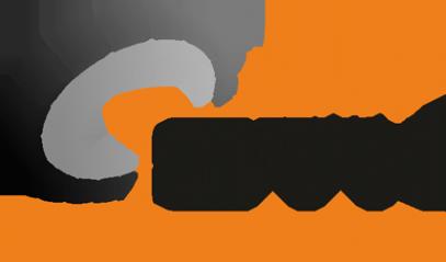 Логотип компании Центр СТК