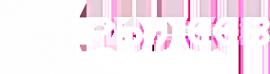 Логотип компании Рылеев