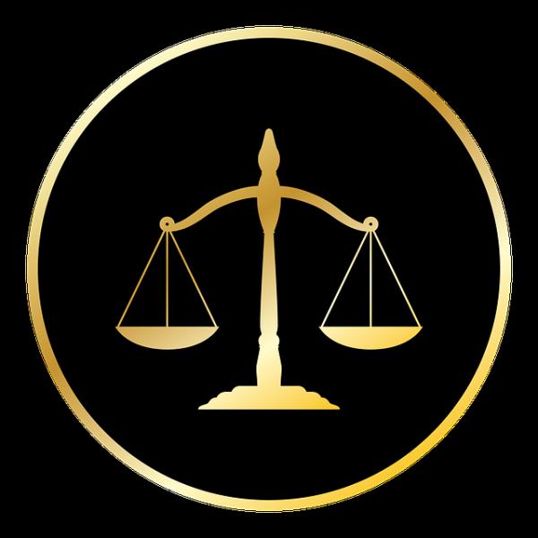 Логотип компании Арт-Право