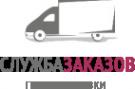 Логотип компании Алло ГАЗель в Омске