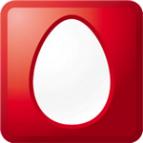 Логотип компании Юнис-Лада Карго