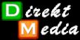 Логотип компании Injektor+