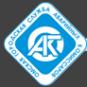 Логотип компании Омская городская служба аварийных комиссаров