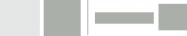 Логотип компании АКПП Сервис+