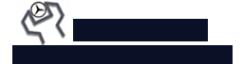 Логотип компании Daimer