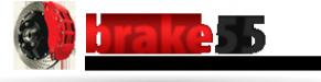 Логотип компании СибАвтоТест