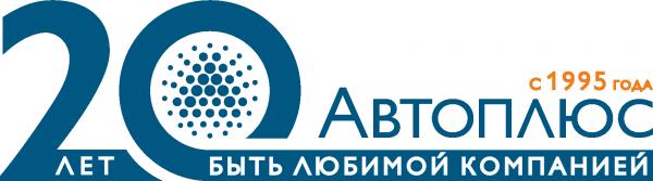 Логотип компании ТОЙОТА ЦЕНТР ОМСК