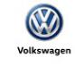Логотип компании Евротехцентр