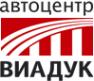 Логотип компании ВИАДУК