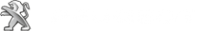 Логотип компании Евразия-Юг
