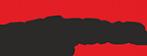 Логотип компании Автоцентр Евразия