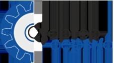 Логотип компании Стартер сервис