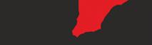 Логотип компании Феникс-Авто