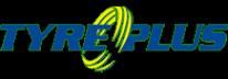 Логотип компании РУСШИНА