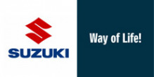 Логотип компании Феникс-Авто Премиум