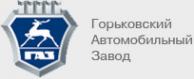 Логотип компании Омский автоцентр