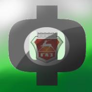 Логотип компании Феникс ВОИ