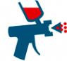 Логотип компании Феникс-Авто ГК