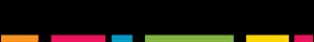 Логотип компании СКАУТ-Омск компания по продаже
