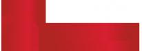 Логотип компании Федералъ