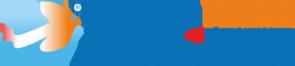 Логотип компании Ассоциация развития малого и среднего предпринимательства