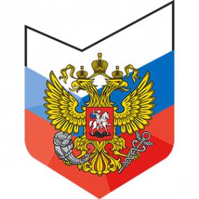 Логотип компании Центр развития общественных инициатив