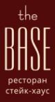 Логотип компании Base
