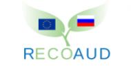 Логотип компании Студенческий учебный центр