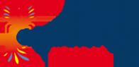 Логотип компании Школа Стиля Ольги Дроворуб