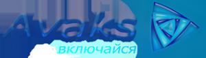 Логотип компании Телекарта ТВ