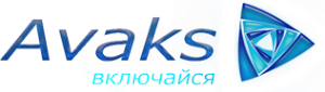 Логотип компании Триколор ТВ