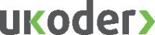 Логотип компании Чернявский А.В
