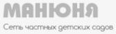 Логотип компании КомпСервис сервисный центр по ремонту компьютеров ноутбуков