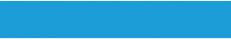 Логотип компании ЕВРОТЕХ