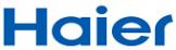 Логотип компании ПК Сервис