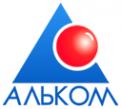 Логотип компании Альком группа компаний по продаже и ремонту ноутбуков