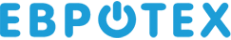 Логотип компании Евротех-сервис