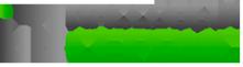 Логотип компании Автоматизация плюс компания по автоматизации розничной торговли регистрации онлайн-касс