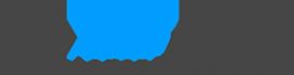 Логотип компании 55 БИТ