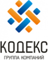 Логотип компании ТЕХЭКСПЕРТ-РЕГИОНЫ