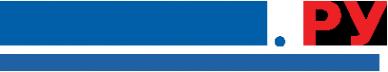Логотип компании Гарант-Сервис-Омск