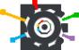 Логотип компании Толстов груп