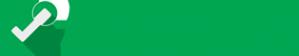 Логотип компании Apptech