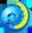 Логотип компании Спарк Сервис