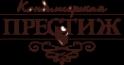 Логотип компании Бизнес IT