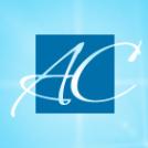 Логотип компании АвангардСофт