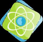 Логотип компании АйТиЗона