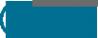 Логотип компании ТехЭксперт