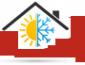 Логотип компании АСУ-маркет
